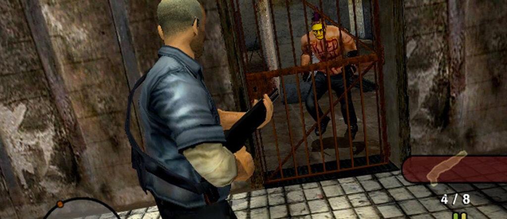 manhunt-videojuego-mas-polemico-rockstar-games