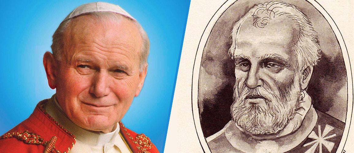papa-vaticano-santo-cruel