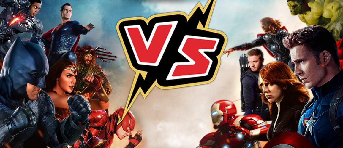 quien-ganaria-entre-liga-de-la-justicia-y-avengers