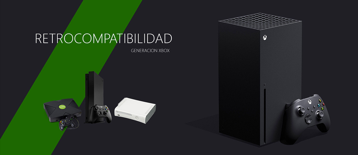retrocompatibilidad-xbox-combate-contra-pirateria
