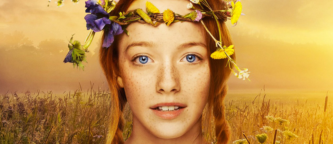 serie-netflix-anne-with-an-e