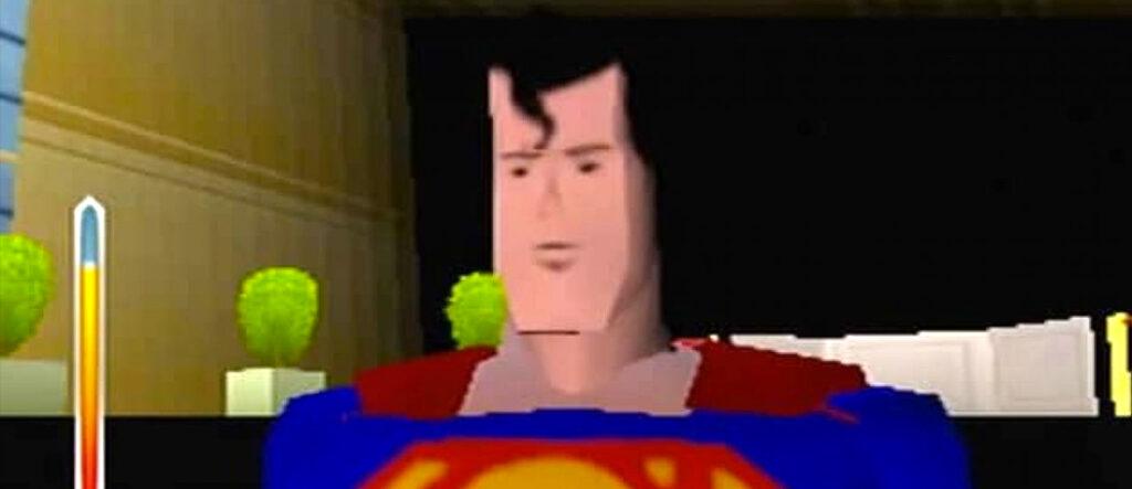 superman-64-videojuego-considerado-peores-de-la-historia