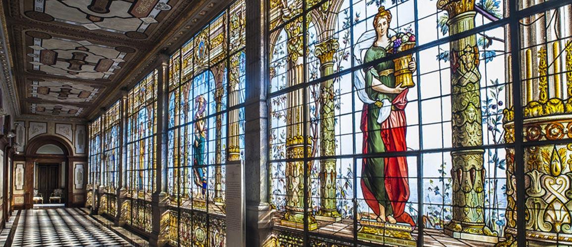 vitrales-hermosos-increibles-cdmx