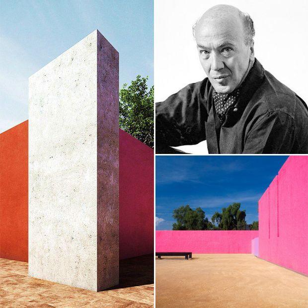 01-LUIS-BARRAGAN-arquitectos-mexicanos