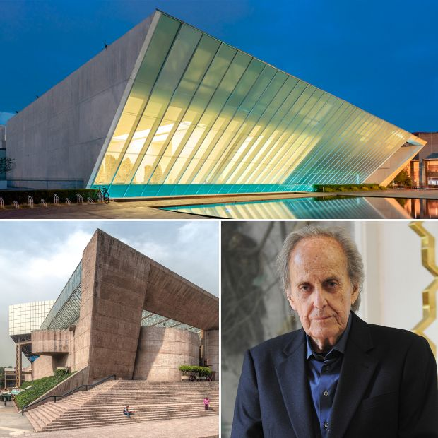 03-TEODORO-GONZALEZ-arquitectos-mexicanos