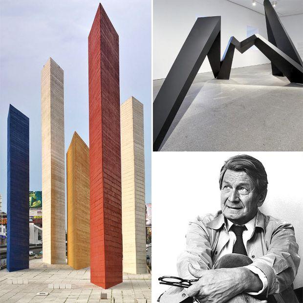 09-MATHIAS-GOERITZ-arquitectos-mexicanos