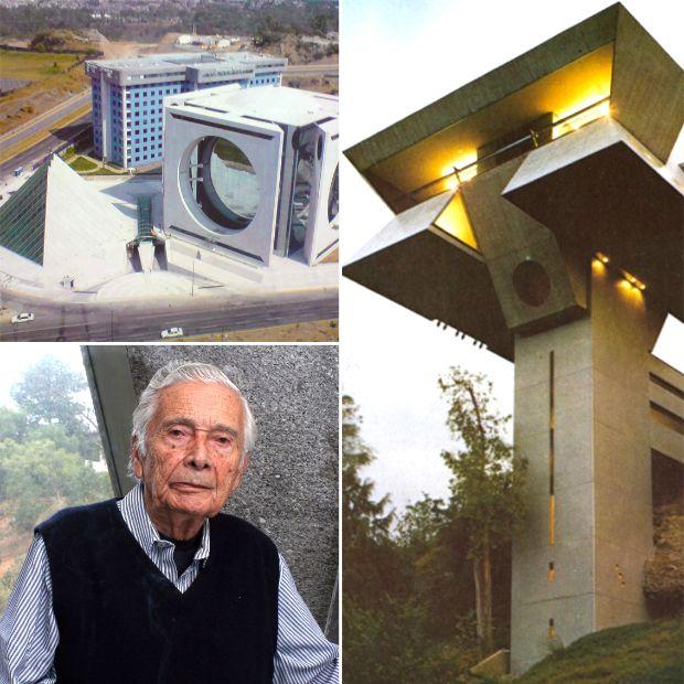 10-AGUSTIN-HERNANDEZ-NAVARRO-arquitectos-mexicanos