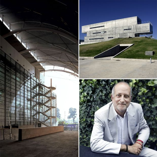 11-ENRIQUE-NORTEC-arquitectos-mexicanos