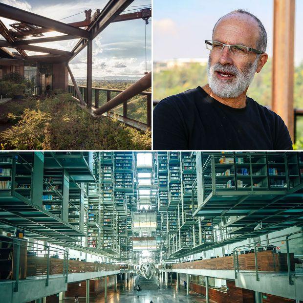 13-ALBERTO-KALACH-arquitectos-mexicanos