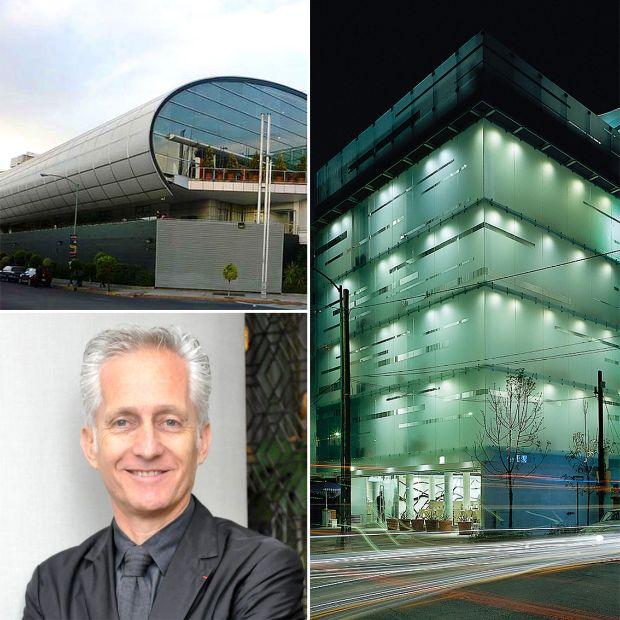 14-BERNARDO-GOMEZ-PIMIENTA-arquitectos-mexicanos