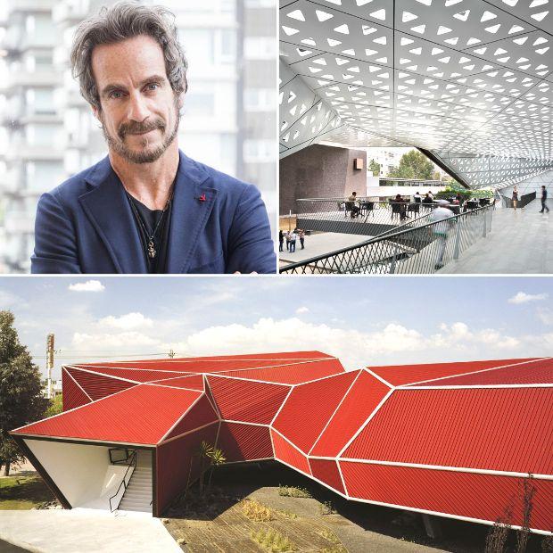 16-MICHEL-ROJKIND-arquitectos-mexicanos