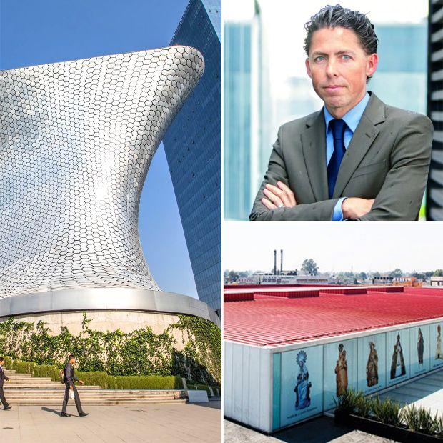17-FERNANDO-ROMERO-arquitectos-mexicanos
