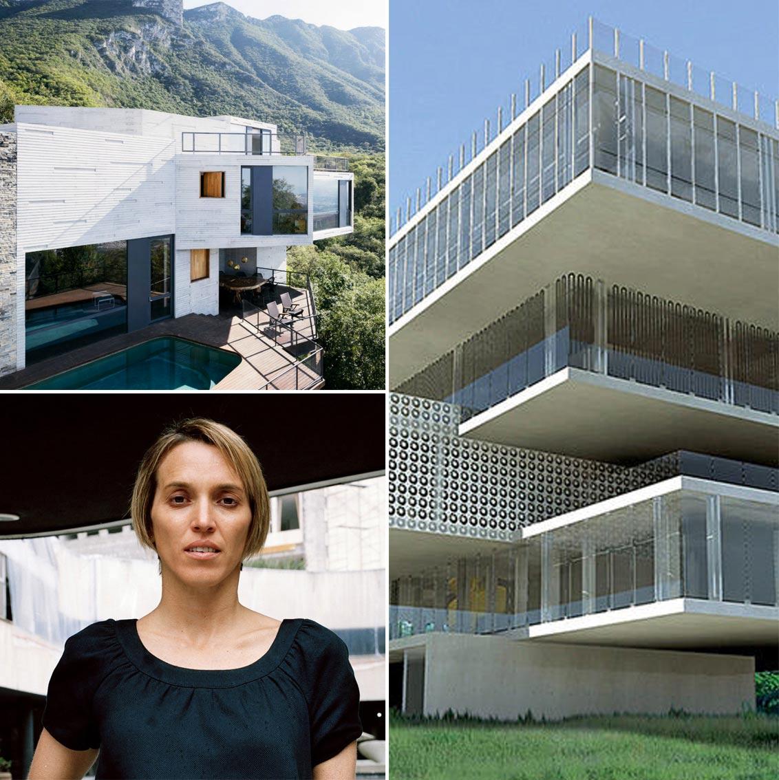 18-TATIANA-BILBAO-arquitectos-mexicanos