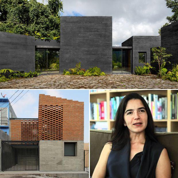 19-FERNANDA-CANALES-arquitectos-mexicanos