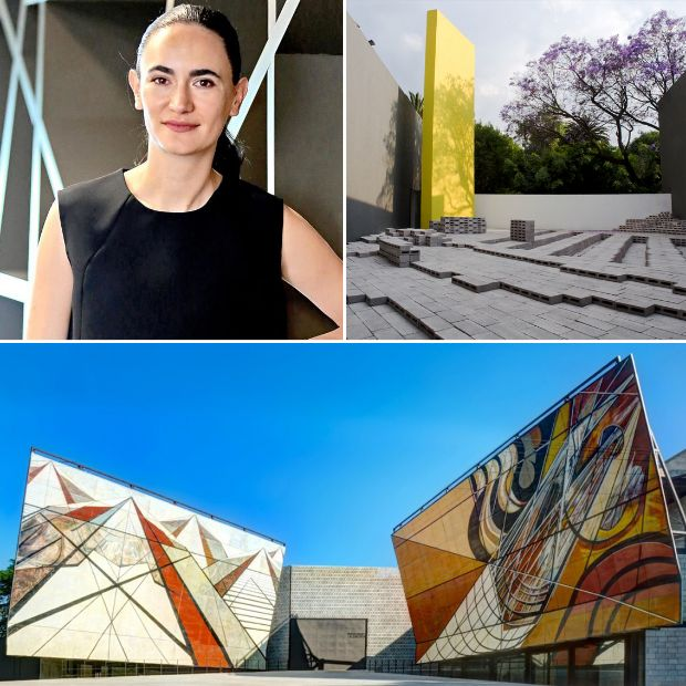 20-FRIDA-ESCOBEDO-arquitectos-mexicanos