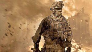 COD_Modern_Warfare_2
