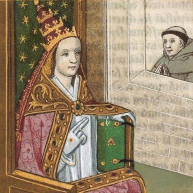 Conoce-la-historia-de-la-mujer-que-se-convirtió-en-Papa