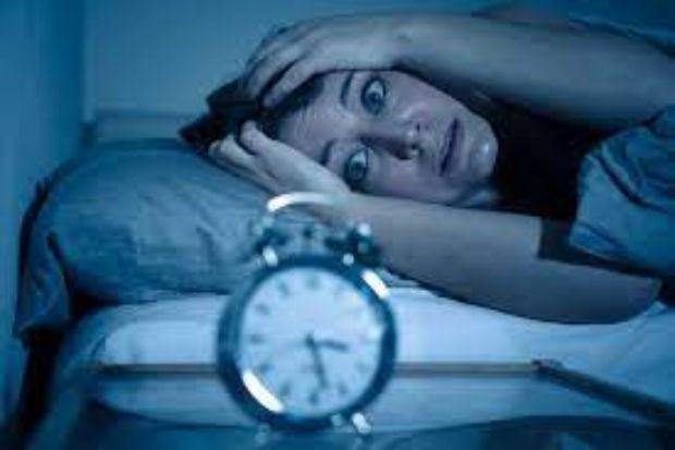 Consejos-para-dormir-mejor