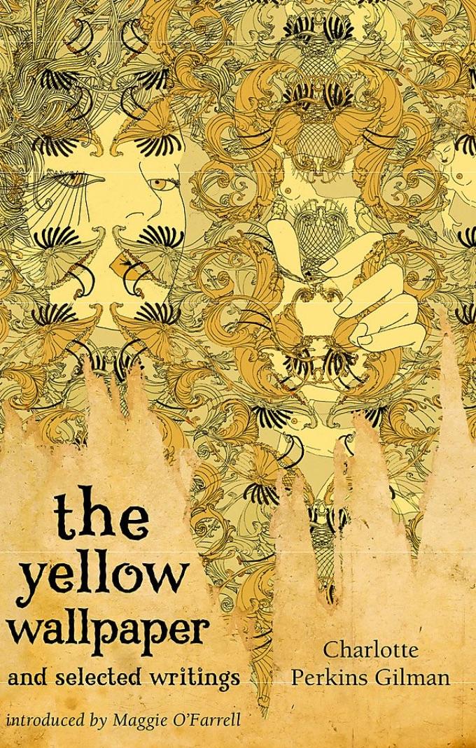Eltapiz amarillo00