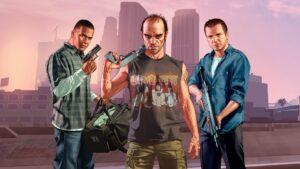 GTA_V_Rockstar_Games