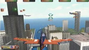 Propeller_Arena_Tower_City
