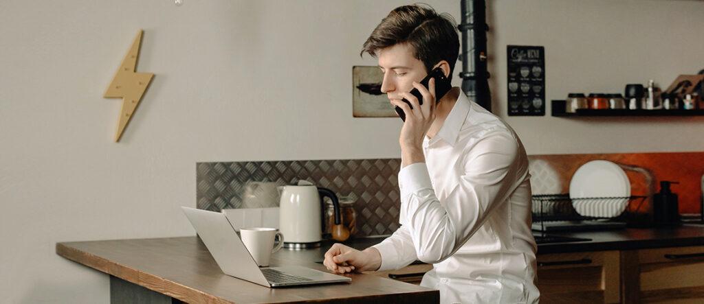 como-hacer-home-office-sin-fracasar-en-el-intento-desktop