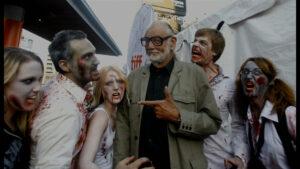 estacion zombie 01