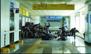 estacion zombie 03