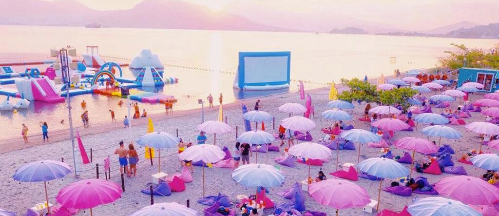 infatable-island-lugar-donde-los-unicornios-existen-desktop