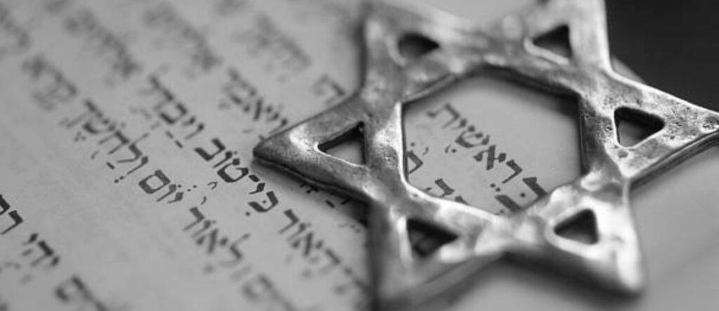 judeo-espanol-idioma-al-borde-de-la-extincion