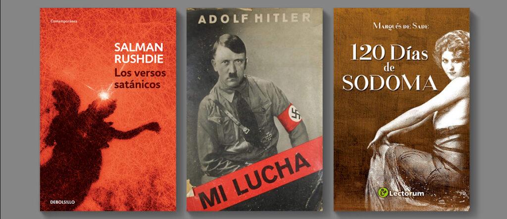 letras-polemicas-libros-mas-controversiales-de-la-historia