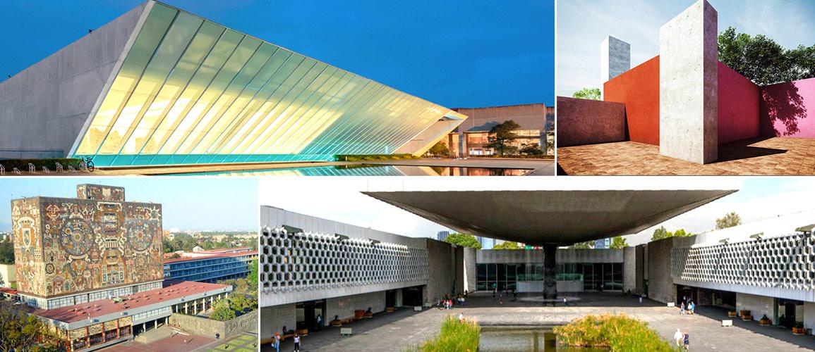 los-mejores-arquitectos-mexicanos-en-la-hisoria