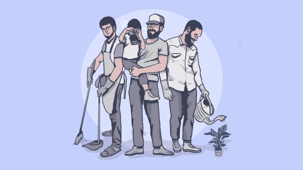 masculinidades-alternativas