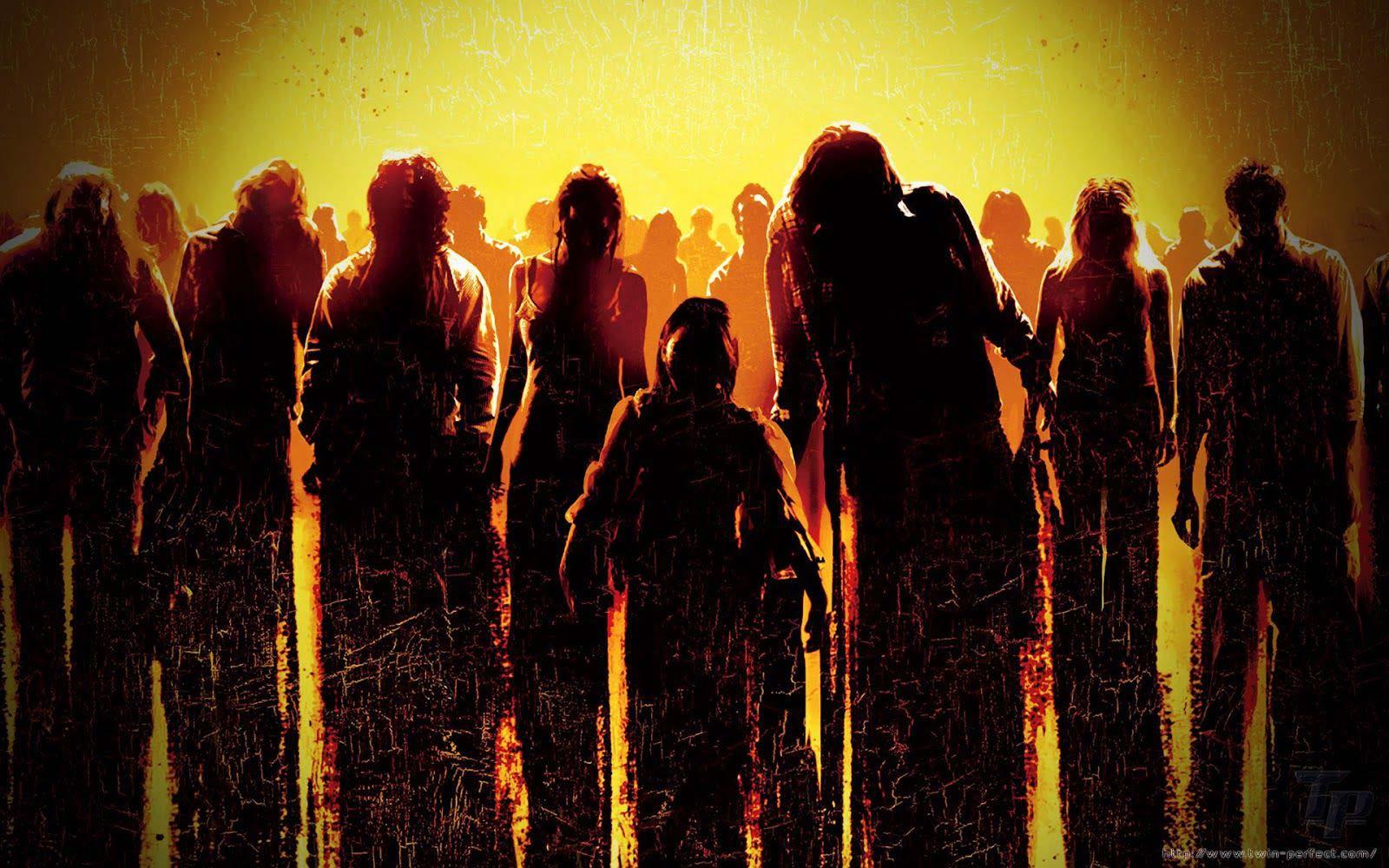 peliculas-zombies-protagonistas