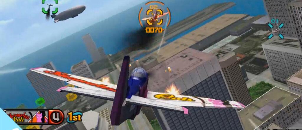 propeller-arena-videojuego-cancelado-por-el-atentado-contra-las-torres-gemelas