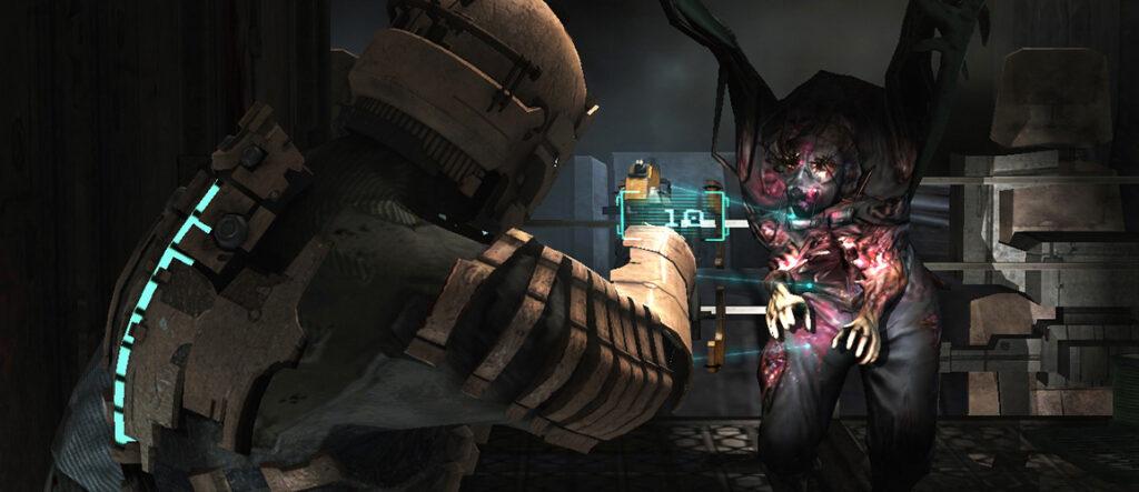 que-paso-con-dead-space-el-legendario-survival-horror-de-ea