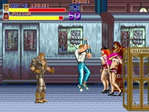 Final_Fight_Poison