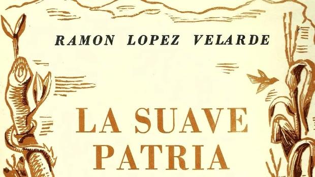 Lopezvelarde poesia01