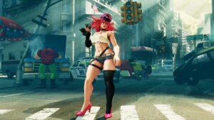 Poison_Street_Fighter_V