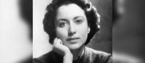 alaide-foppa-escritora-poeta