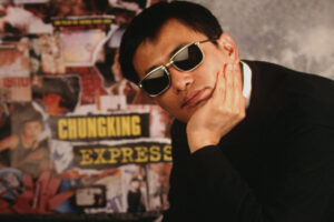 chunking express 02