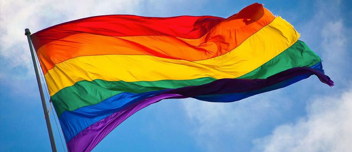 descubre-origen-del-mes-del-orgullo-pride-month