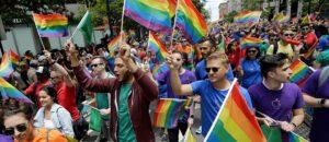 dia-del-orgullo-pride