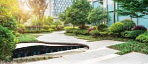 jardines-ecologicos-alternativa-el-medio-ambiente