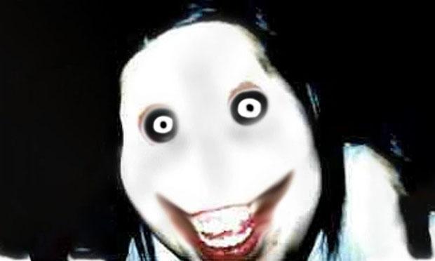 jeff-the-killer-creepypasta