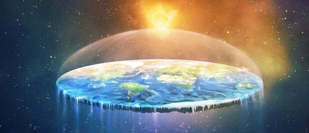 la-tierra-es-plana-terraplanistas