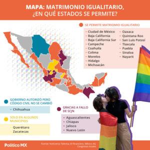 mes de orgullo 2021 crea cuervos matrimonio igualitario en mexico