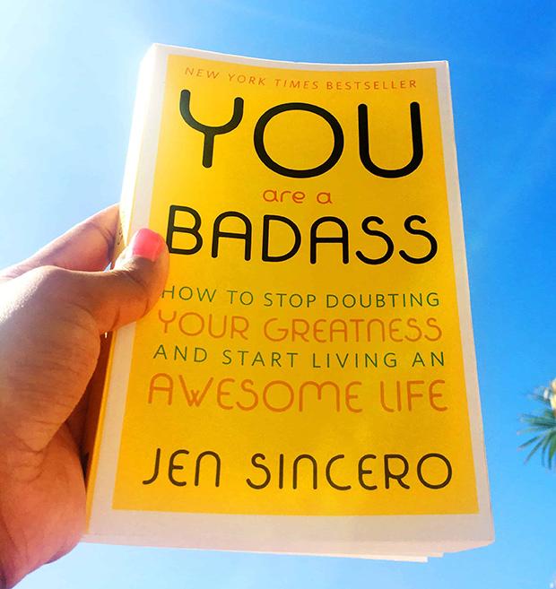 miedo-jen-sincero-you-are-a-badass
