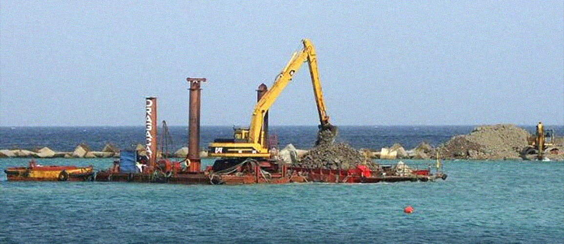 mineria-marina-contaminacion-oceanos