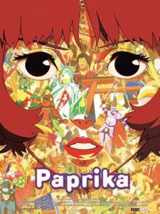 Animes que inspiraron películas hollywoodenses